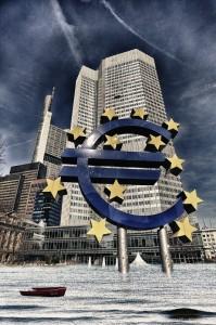 zentralbank ©peter jung