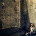sarahs entscheidung von susanne jung